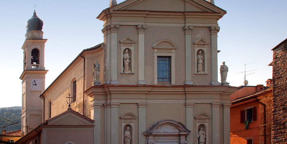 San Felice del Benaco | Bed & Breakfast Cletus